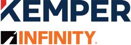 Kemper Infinity Logo