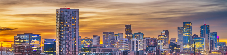 Photograph of Colorado