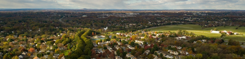 Photograph of Gaithersburg MD