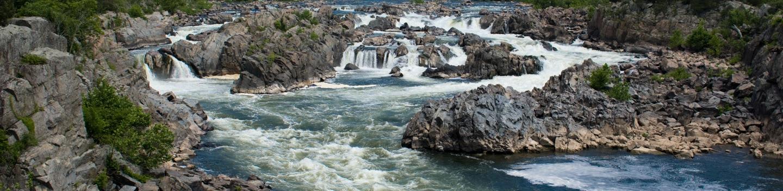 Photograph of Great Falls MT