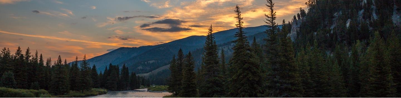 Photograph of Montana