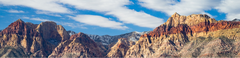 Photograph of Nevada