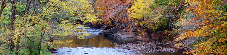 Photograph of Pennsylvania