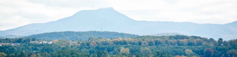 Photograph of South Burlington VT